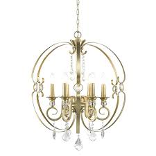 chandeliers lighting gold modern chandelier chandelier modern gold crystal chandelier modern gold chandelier lighting vintage modern