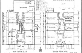 impressive ideas small house plans material list step by interior simple