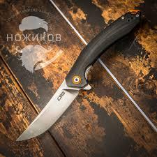 <b>Artisan</b> Cutlery Бренды ножей купить недорого в интернет ...