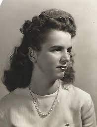 Obituary for Lillian (Maloney) Hartman | Giovanini Funeral Home & Cremation  Service