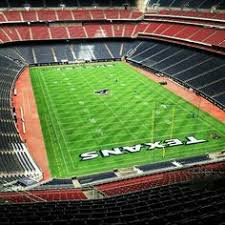 8 Best Nrg Stadium Images Nrg Stadium Texans Game Hope