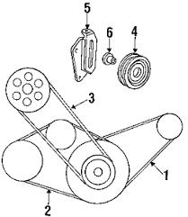 s l300 honda crv headlights honda find image about wiring diagram on where is interior fuse box honda civic