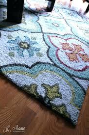 target area rug runners rugs target area rugs target throughout blue area rugs target intended for