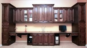 home office workstation. home office work stations contemporary station makes your tidier images workstation t