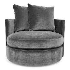 Luxury Swivel Chair Parts 44 Photos 561restaurant Com