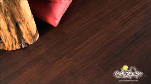 morning star bamboo flooring ing care how to clean