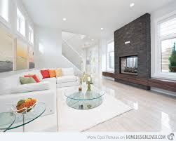living room tiles design. living room floor tiles design m