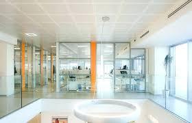 O Interior Lighting Design House  Proper Light An Office Lamps Natural