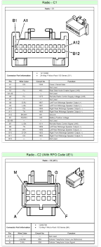 wiring diagram for deh x3500ui wiring library Pioneer Deh 14 Wiring Diagram at Pioneer Deh 2500ui Wiring Diagram For Boat