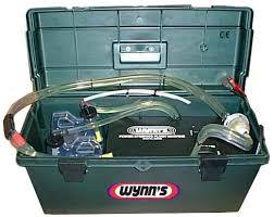 Картинки по запросу wynn's power Steering