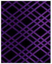 Purple Memo Board Amazing Black And Purple BulletinMemo Board FrameForAll