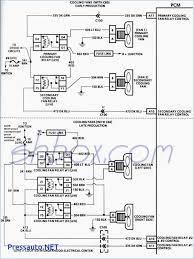 mk4 headlight wiring diagram wiring library mk4 jetta headlight wiring diagram 3