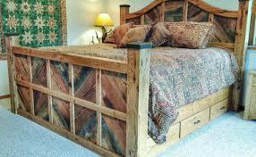 barn door furniture bunk beds. Door:Barn Door Furniture Bunk Beds Interior Design Small Bedroom Barn N