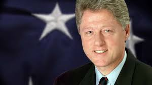 Bill Clinton | Biography, Presidency, Accomplishments, & Facts | Britannica