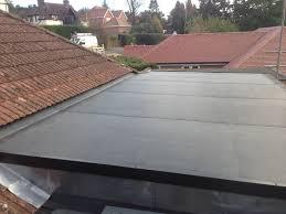 besroi roofing concrete roof tile manufacturers barrel roof tile