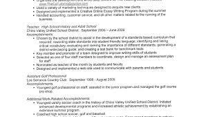 Math Tutor Resume Adorable Resume Format For Nursing Lecturer Plus Math Tutor Resume Example