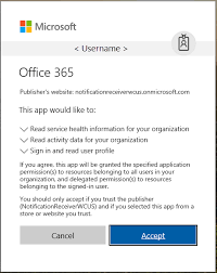 Microsoft Office Ticket Template Cool Office 48 Management Solution In Azure Microsoft Docs