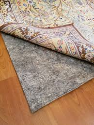 thick rug pads for wood floors wood flooring design best rug pads for hardwood floors pv rugs with sizing 3024 x 4032