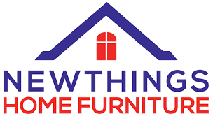 Home Furniture Houston Magnificent Newthings Home Furniture Furniture Stores Houston TX