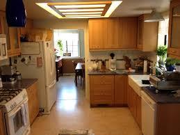 Kitchen Cabinet Fasteners Old School Kitchen Lightingwhat Can I Do Adventure Rider