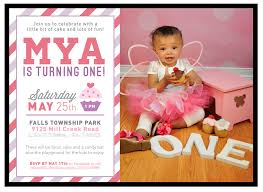 sle party invitation wording awesome 1st birthday party invitations sansalvaje