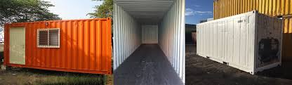 Office in container Layout Buy Rent New Used Storage Container Shipping Container Or Portable Office In Fort Lauderdale Anchor Container Services Private Limited Buy Rent New Used Storage Container Shipping Container Portable