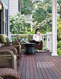 Come One Come Allu2026Outdoor Lighting Perspectives Of Clearwater And Loving Outdoor Living Magazine