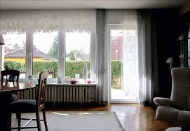Gardine Wohnzimmer Frisch 59 Elegant Fenster Gardinen