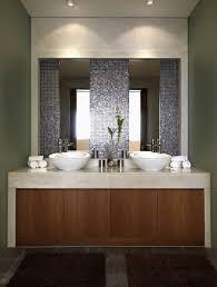 fascinating best bathroom mirrors. Bathroom:Scenic Mirror Design Ideas Backlit Slimline Best Bathroom Mirrors Awesome Home Designs Fascinating I