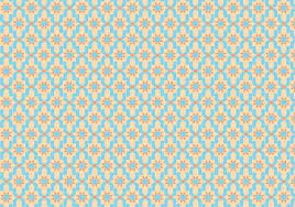 Moroccan Tile Pattern Extraordinary Moroccan Tile Pattern Vector Download Free Vector Art Stock