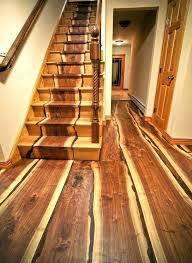 Top Rated Cheap Floor Covering Decor Cheap Flooring Ideas For Bedroom  Marvelous Bedroom Floor Covering Ideas .