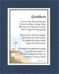 Grandson Quotes Stunning Happy Birthday Grandson Quotes Clickadoonet