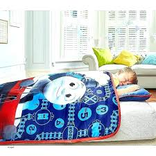 paw patrol bedding for toddler bed paw patrol toddler bedroom set toddler bedding set fresh character cosy wrap nap bed toddler bed paw patrol toddler