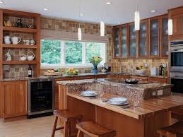 Bertch Kitchen Cabinets Kitchen Appliances Tips And Review