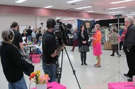 Nancy Zieman's Recap of the 30th Anniversary of Sew Expo in ... & Sewing With Nancy Zieman/Sewing & Stitchery Expo/ Puyallup WA Adamdwight.com