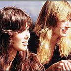 <b>Dreamboat Annie</b> by <b>Heart</b> - Songfacts