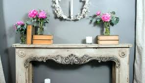 bedroom electric fireplace ideas gas old t decoration decor chimney corner decorating charming decoratio