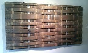 designs drying rack wall art pleasurable ideas wine barrel decor or oak made reclaimed barrels head