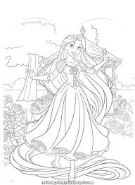 Tangled is based on rapunzel's story maybe with a. Spectacular Disney Tangled Coloring Web Page Rapunzel Coloring Pages Tangled Coloring Pages Disney Princess Coloring Pages