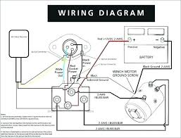 yamaha 48 volt club car wiring diagram wiring diagram technic yamaha golf cart 48 volt wiring diagram battery charger club car 4medium size of yamaha 48