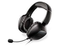 <b>Sound Blaster Tactic3D</b> Sigma Pro Gaming Headset - <b>Creative</b> Labs ...