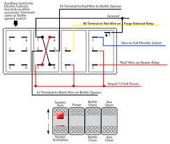 2 pole switch wiring diagram light inside well me 2 pole 6 way switch wiring diagrams schematics inside diagram