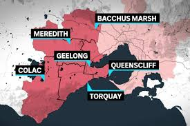 Two visitors from different households plus dependents allowed per get our coronavirus update newsletter for the day's crucial developments and the numbers you need to know. Victoria Is Expected To Move To Stage Four Coronavirus Restrictions As Outbreak Continues To Grow Abc News