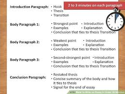 which is the easiest part when writing essays quora here s how you can format your essay outline note the example below has three paragraphs but additional paragraphs can be added as necessary