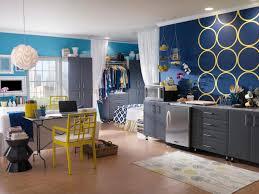 studio apt furniture ideas. 12 Design Ideas For Your Studio Apartment | HGTV\u0027s Decorating \u0026 Blog HGTV Apt Furniture