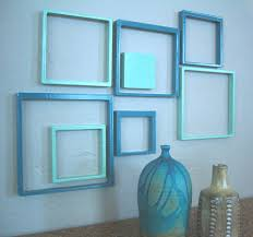 wall decor for office. wall decor for office decorspice up those walls sayeh a