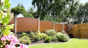 fencing in rugby fencing specialists