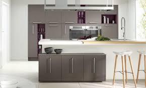 Contemporary Kitchen Units Kitchens Kitchen Units Kitchen Doors Trade Save Kitchens