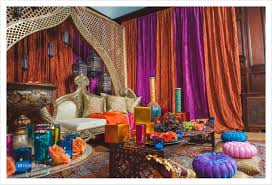 Moroccan Decorating Living Room Moroccan Style Rooms Home Design Ideas