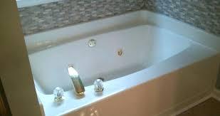 bath jet mat spa machine for bathtub full size of jet mat satisfactory massage bubble bath
